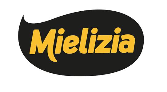MIELIZIA