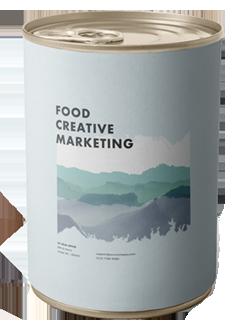 food-marketing-header