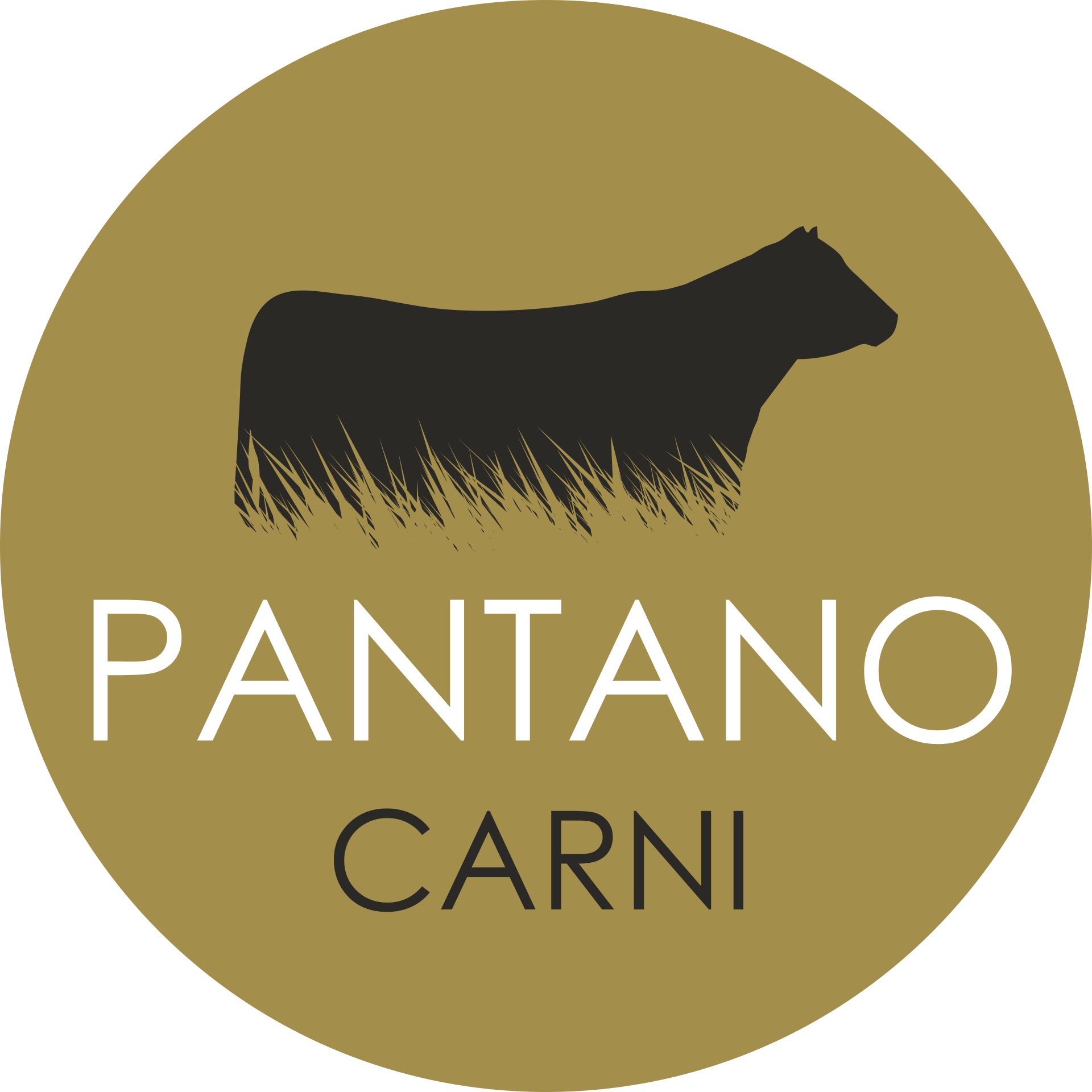 pantano-carni